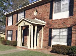 Fairway Village - Augusta