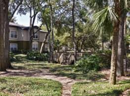 Hawthorne Groves - Orlando