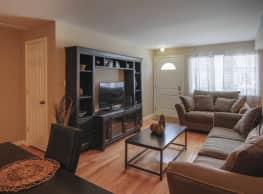 Seaview Apartments - Staten Island