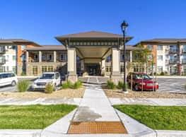 Affinity Fort Collins - Fort Collins