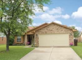 VineBrook Homes - Huber Heights