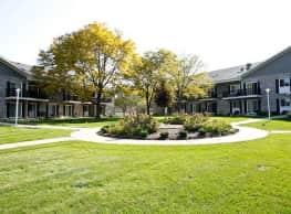 Oakbridge Court - Madison