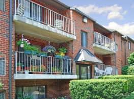 Bridgewater Apartments - Brookhaven