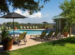 Bonterra Lakeside Apartments - Colorado Springs