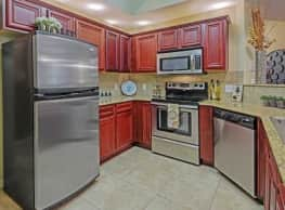 76039 Properties - Euless