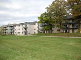 Plymouth Commons - Plymouth