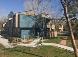 Lakeridge Living - Reno