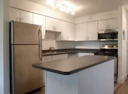 Reed Park Apartments - Lakewood