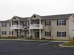 Gateway Apartments II Cheektowaga - Cheektowaga