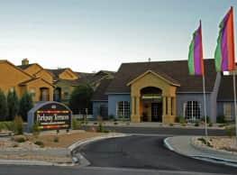 Parkway Terraces - Carson City