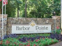 Harbor Pointe - Atlanta