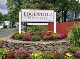 Edgewood Apartments - Westfield