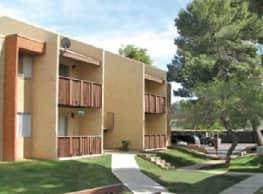 Woodbridge - Phoenix