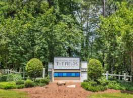 The Fields Peachtree Retreat - Norcross