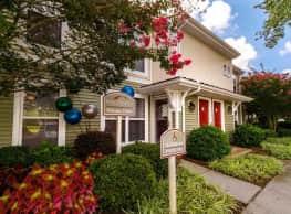 Kingsbridge Apartments - Chesapeake
