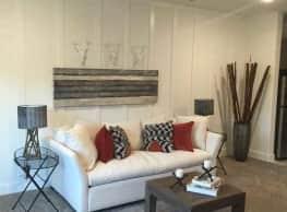 Haywood Village Apartments - Asheville