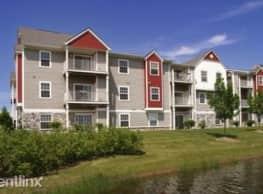 Fairfield Apartments and Condominiums - Fenton