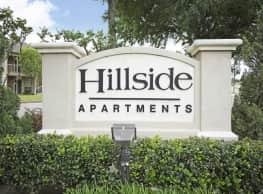 Hillside Community - Carrollton