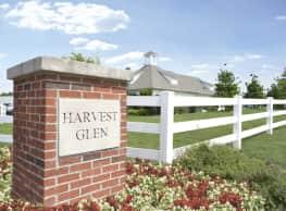 Harvest Glen - Galloway
