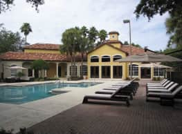 Mezzo of Tampa Palms - Tampa