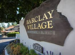 Barclay Village - Oregon City