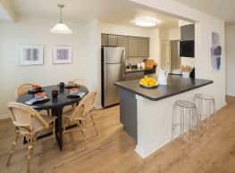 Dogwood Gardens Apartment Homes - East Norriton