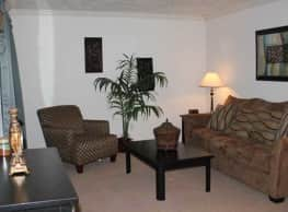 Bellemont Apartment Homes - Metairie