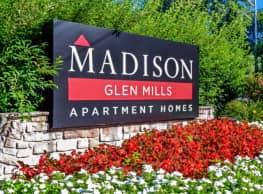 Madison Glen Mills - Glen Mills