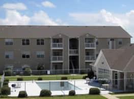 Providence Pointe Apartments - Biloxi