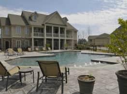 Greystone Farms Reserve Apartments Columbus Ga