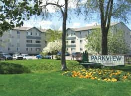 Parkview - Lincoln