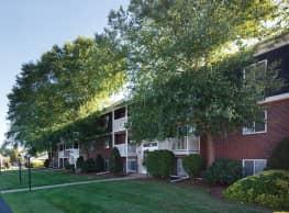 Stone Ends Apartments - Stoughton