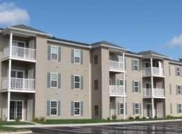Fairfield Village Senior Apartments - Fairfield