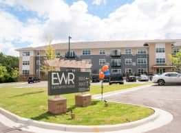 Eastwood Ridge - Rochester