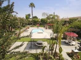 Fairway Village - Anaheim