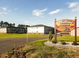 Woodland Estates - Wisconsin Rapids