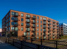 Dock Street Flats - Minneapolis