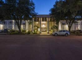 The Heritage - Houston