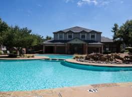 Landmark at Gleneagles Apartment Homes - Dallas