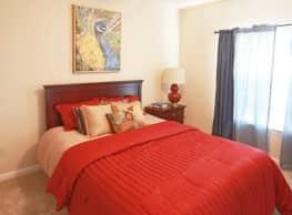 Steeple Crest Luxury Apartments - Phenix City