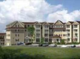 Wakefield Vista Apartments - Wakefield