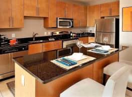 Apartments at Austin North - Austin