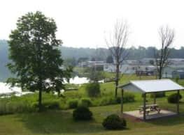 Oakwood Lake Village - Tunkhannock
