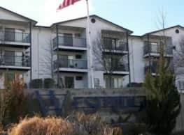 Westridge Apartments - Clarkston
