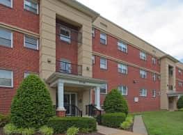 Portside Apartments - Dundalk