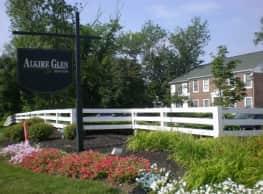 Alkire Glen - Columbus