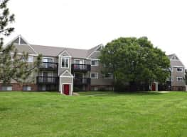Mount Carmel Village - Wichita