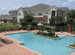 Marbella Villas At Indian Creek - Carrollton