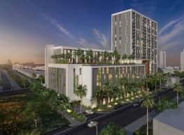 Midtown 29 - Miami