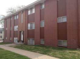 J & K Apartments - Omaha